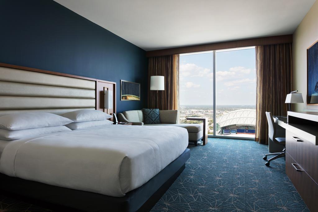 Vdara Hotel & Spa at ARIA Las Vegas 8