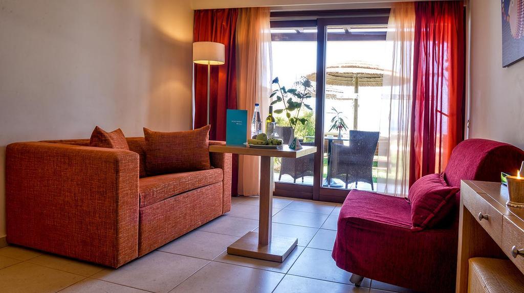 SENTIDO Blue Sea Beach Hotel 3