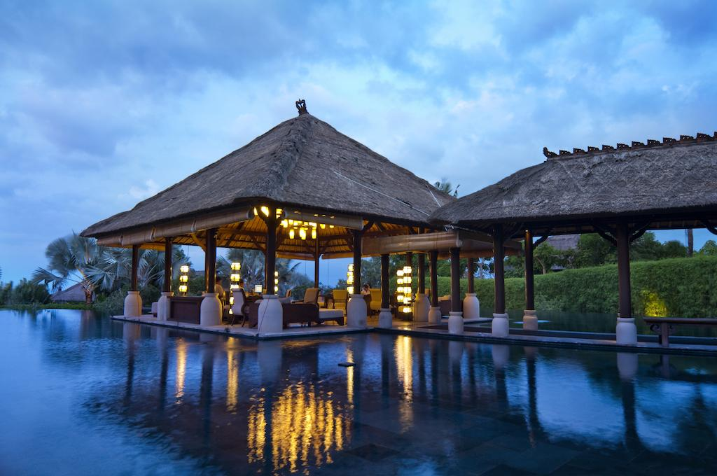 The Villas at AYANA Resort, BALI, Jimbaran 5