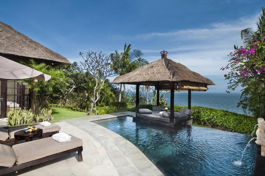 The Villas at AYANA Resort, BALI, Jimbaran 8
