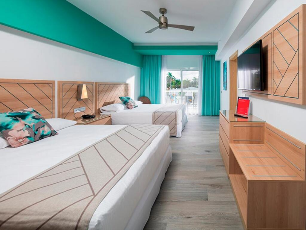 Riu Montego Bay - Adults Only - All Inclusive 10