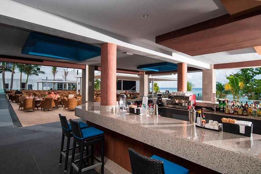 Riu Montego Bay - Adults Only - All Inclusive 5