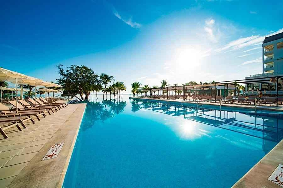 Riu Montego Bay - Adults Only - All Inclusive 6