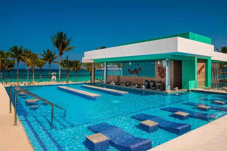 Riu Montego Bay - Adults Only - All Inclusive 7
