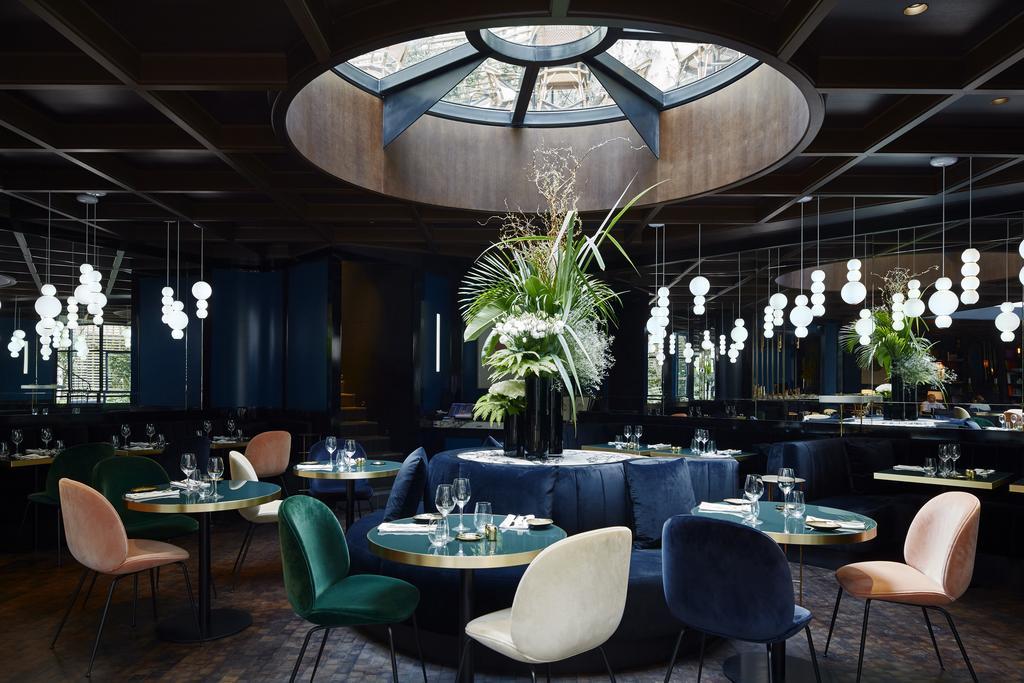 Le Roch Hotel & Spa 6