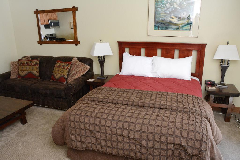 Northstar California Resort 5