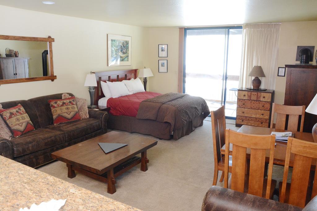 Northstar California Resort 8