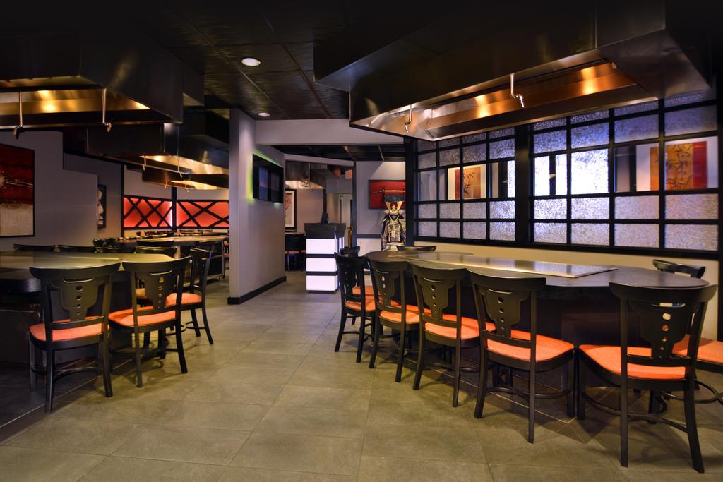 Rosen Inn, closest to Universal, Orlando 2