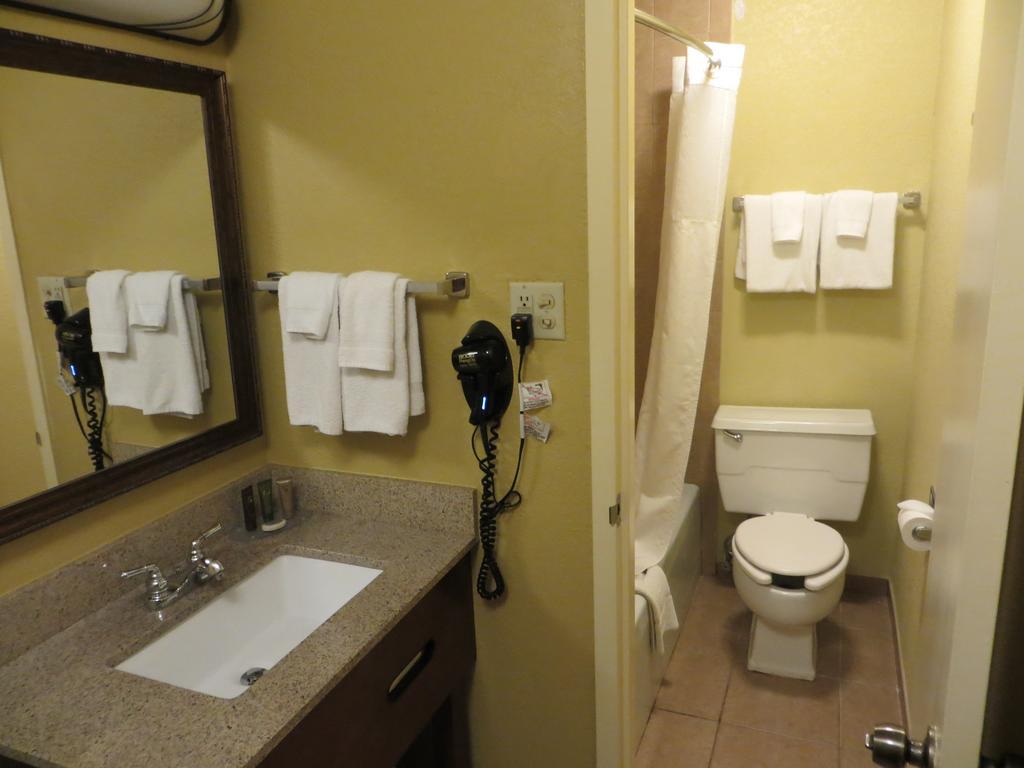 Rosen Inn, closest to Universal, Orlando 6