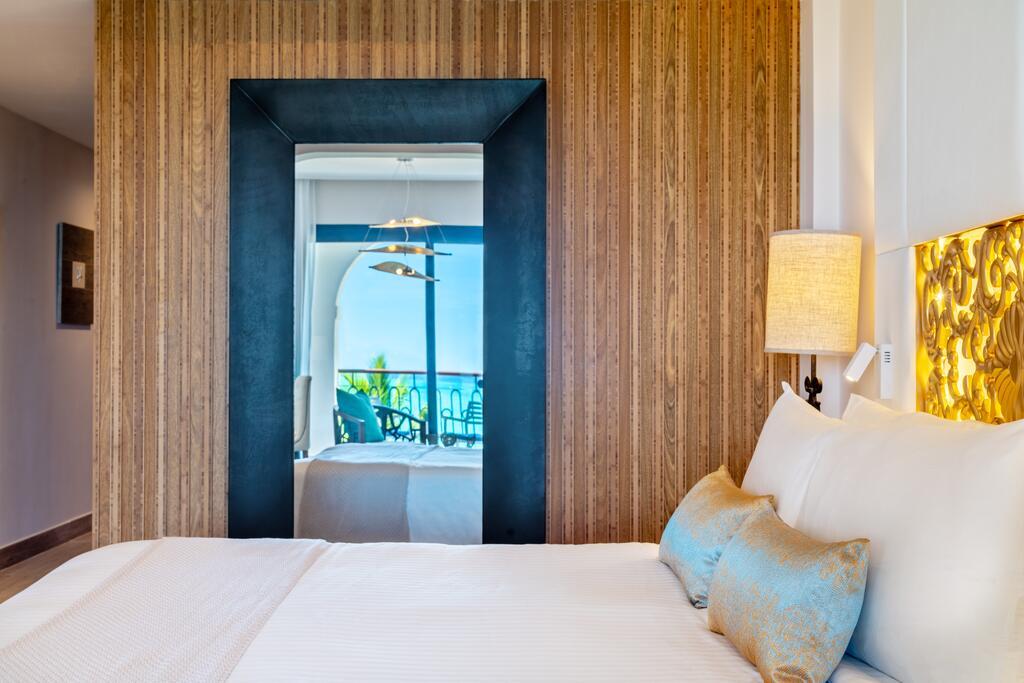 Sanctuary Cap Cana, All-Inclusive Adult Resort 11