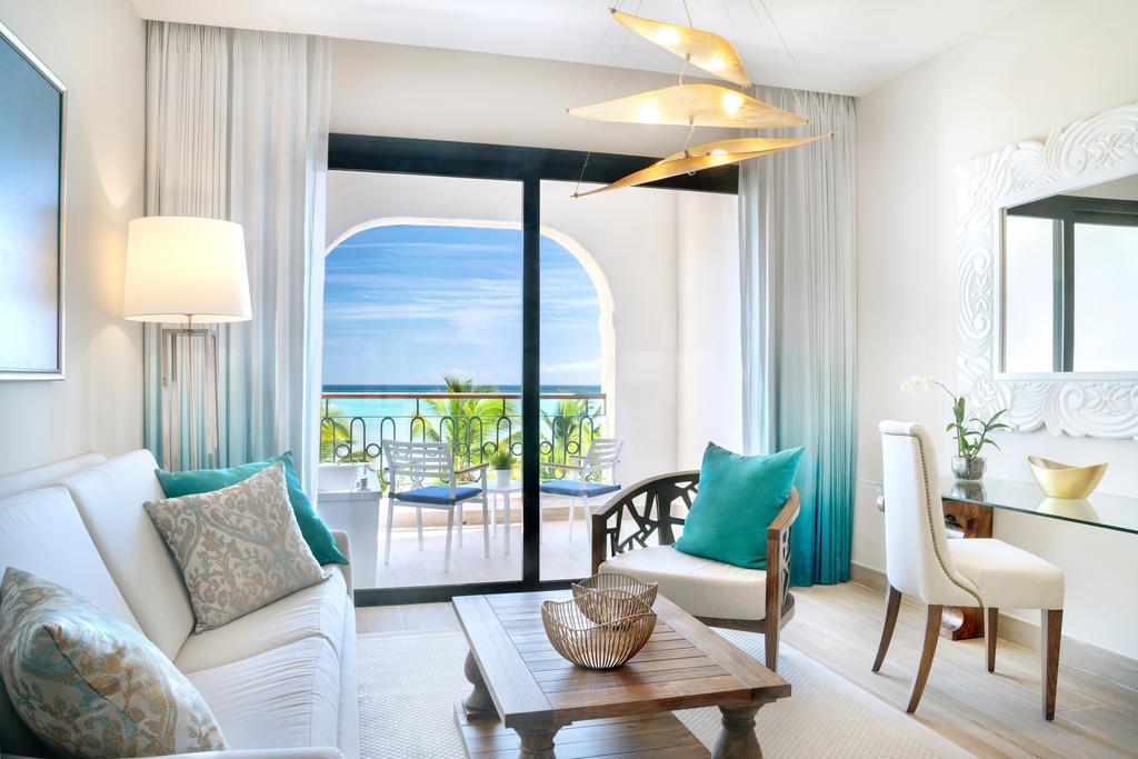 Sanctuary Cap Cana, All-Inclusive Adult Resort 13