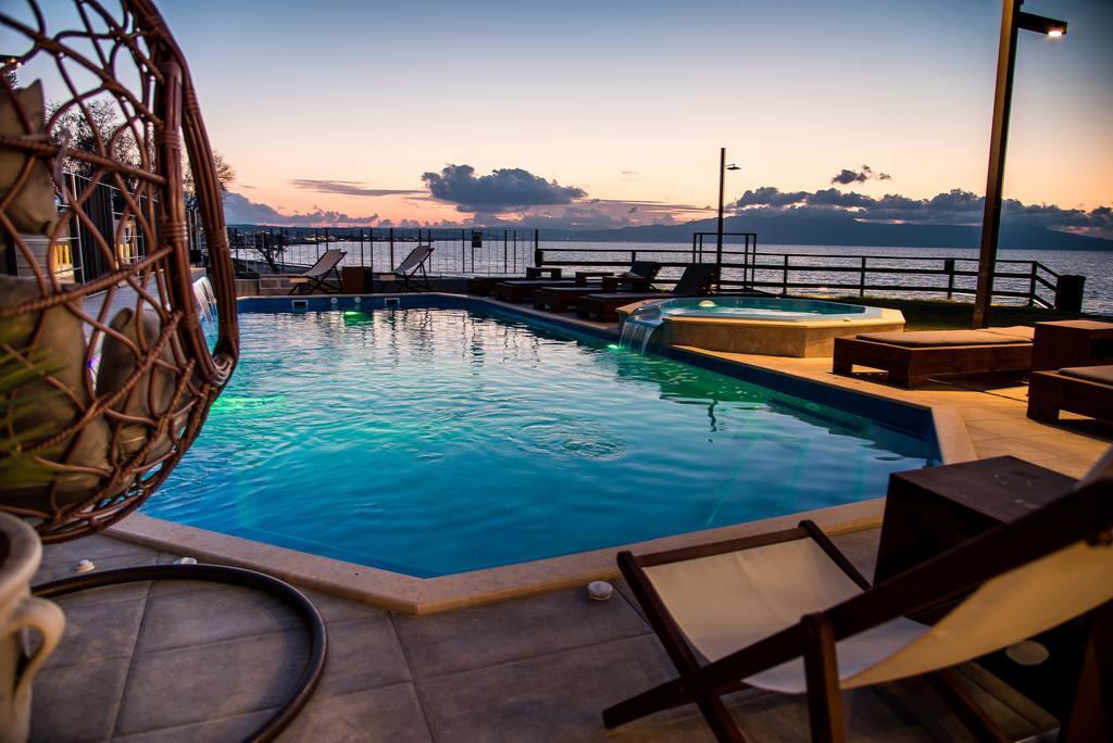 Elia Agia Marina Hotel, Chania 6