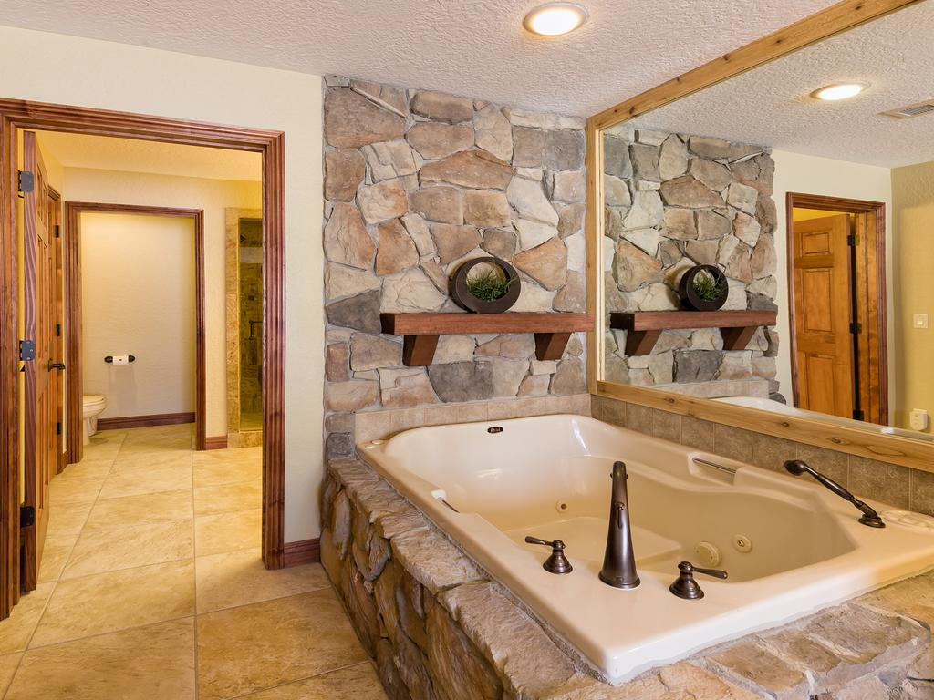 Westgate Park City Resort And Spa 7