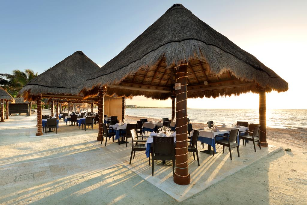 The Royal Suites Yucatan by Palladium 7