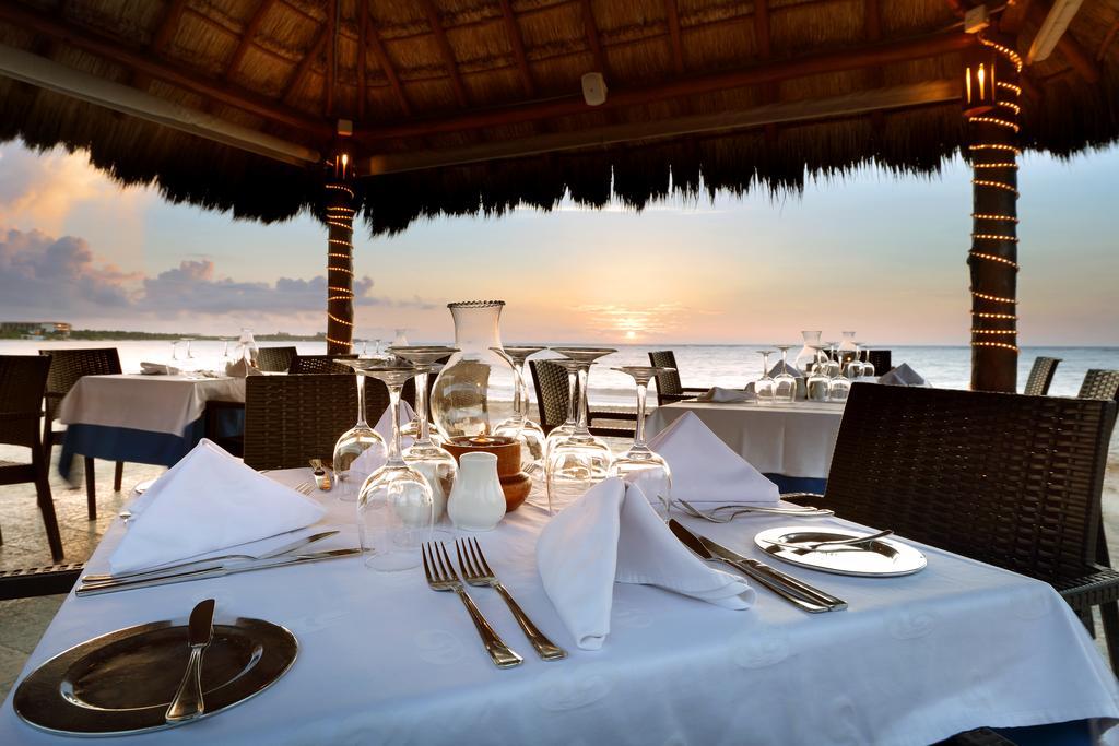 The Royal Suites Yucatan by Palladium 8