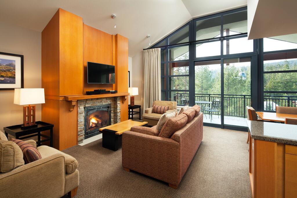 The Westin Monache Resort 6