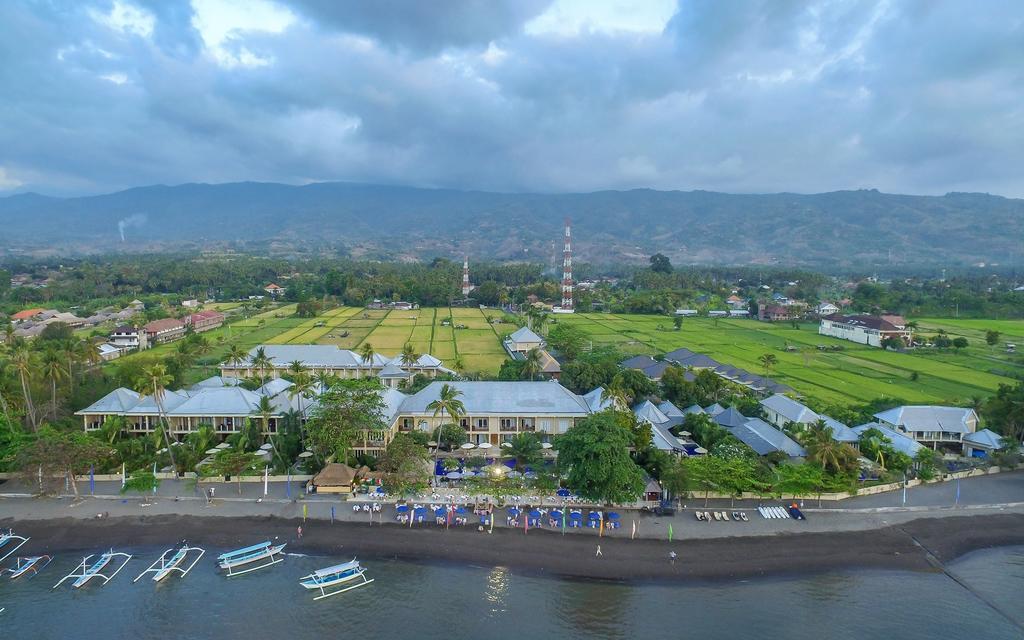 The Lovina, Buleleng 2