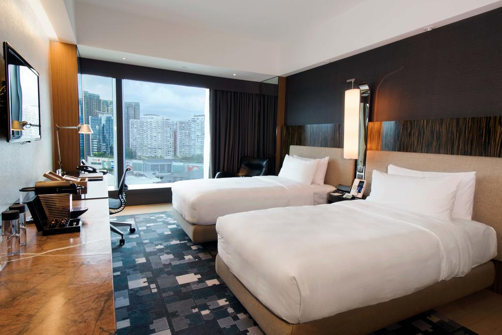 Hotel ICON 13