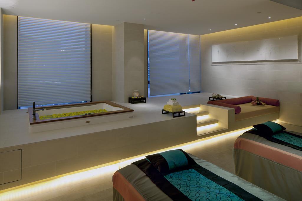 Hotel ICON 7