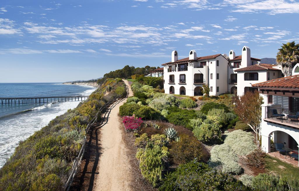 The Ritz-Carlton Bacara, Santa Barbara 2