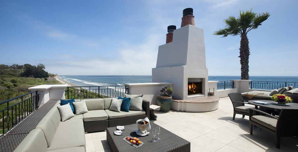 The Ritz-Carlton Bacara, Santa Barbara 5