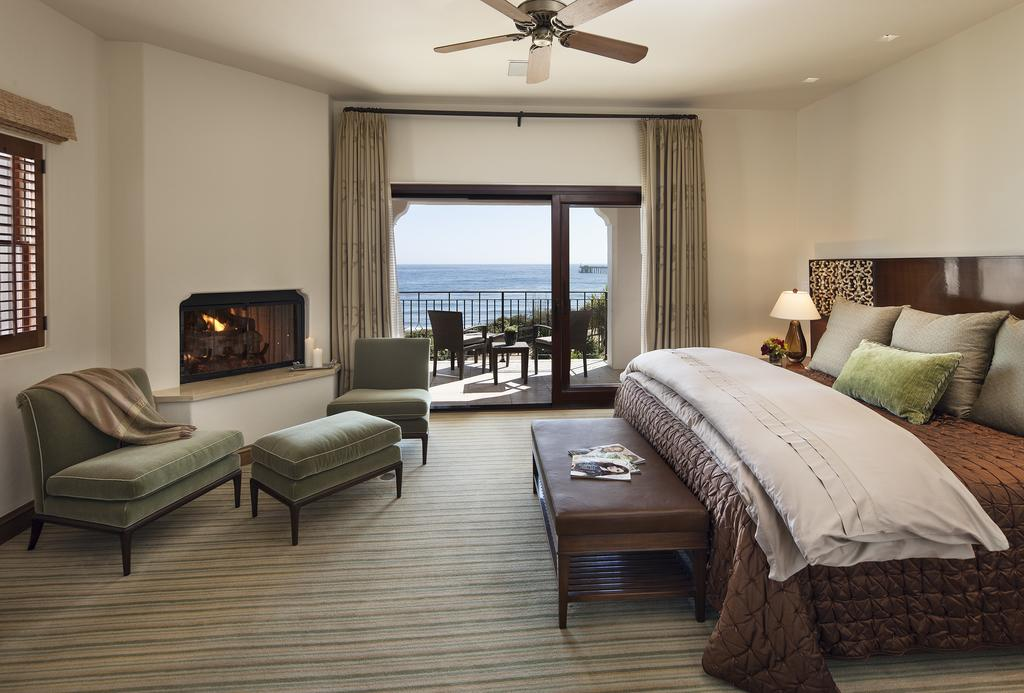 The Ritz-Carlton Bacara, Santa Barbara 6