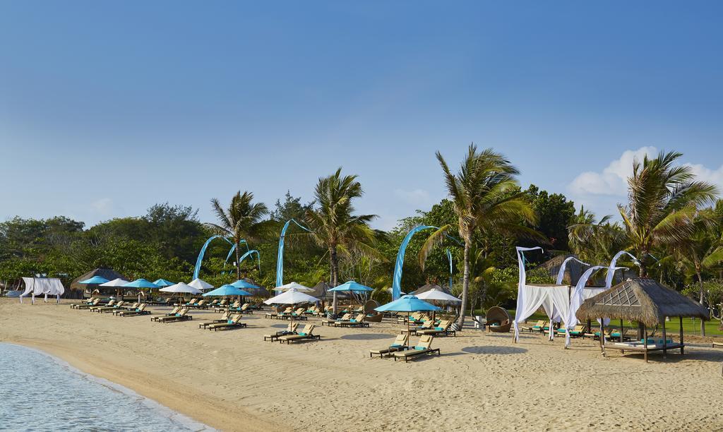 Sol Beach House Bali Benoa 3