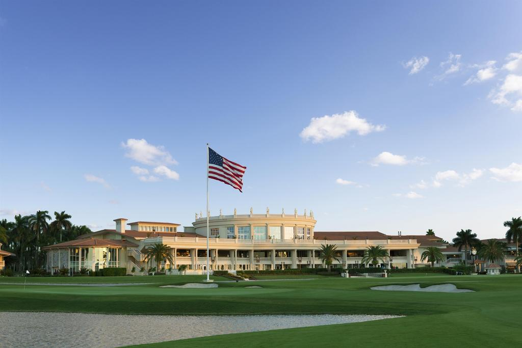 Trump National Doral Miami 1