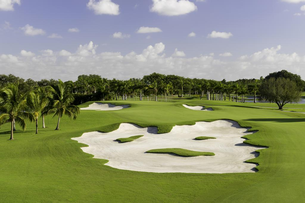 Trump National Doral Miami 6