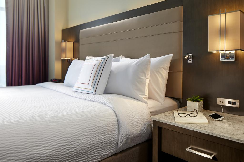 Residence Inn by Marriott at Anaheim Resort/Convention Cntr 4
