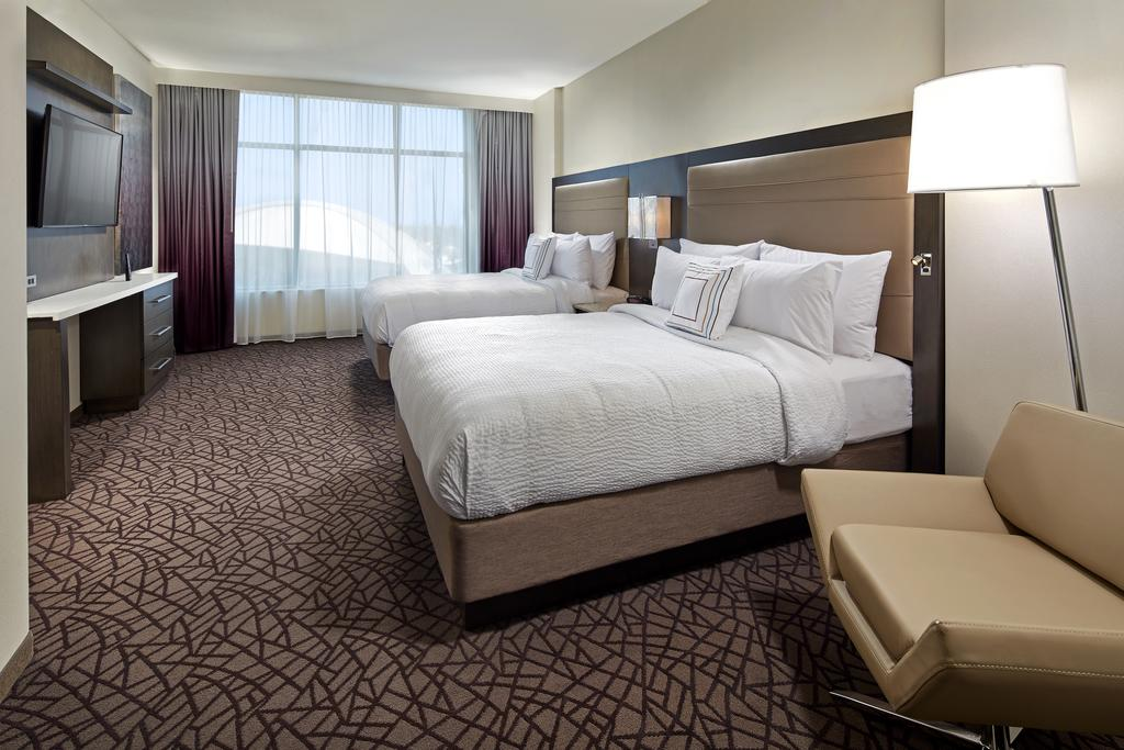 Residence Inn by Marriott at Anaheim Resort/Convention Cntr 9