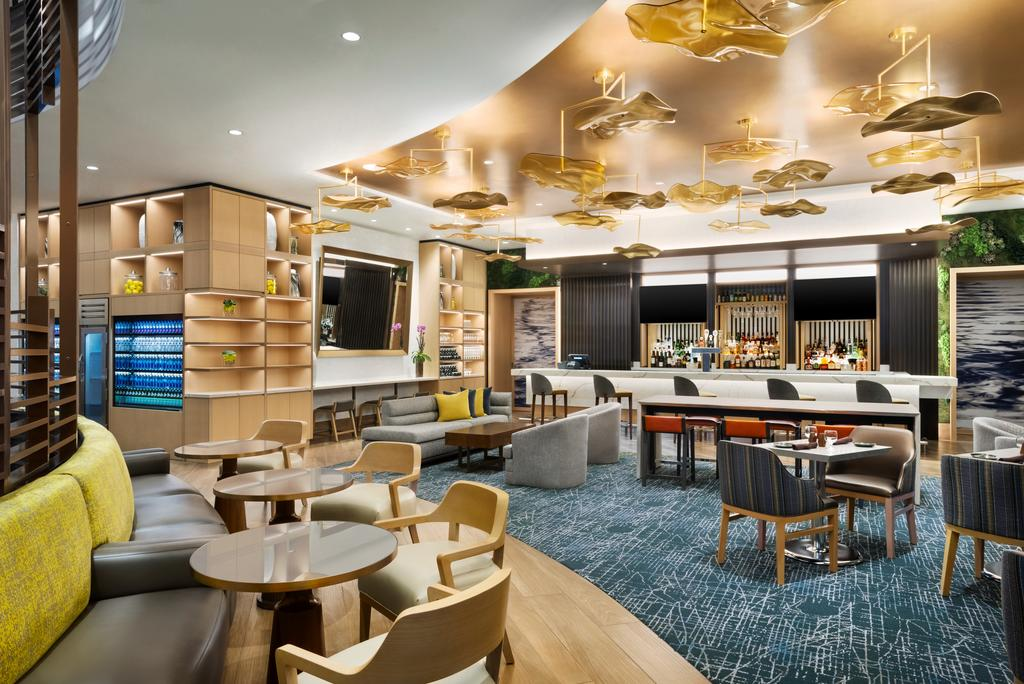 DoubleTree by Hilton Chicago - Magnificent Mile, Chicago 2