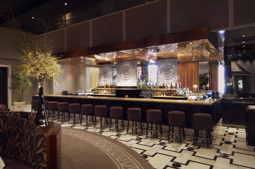 Trump International Hotel Las Vegas 3