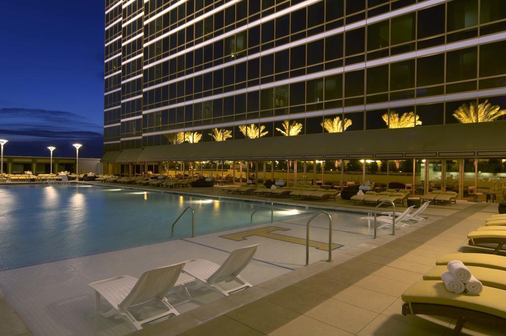 Trump International Hotel Las Vegas 4