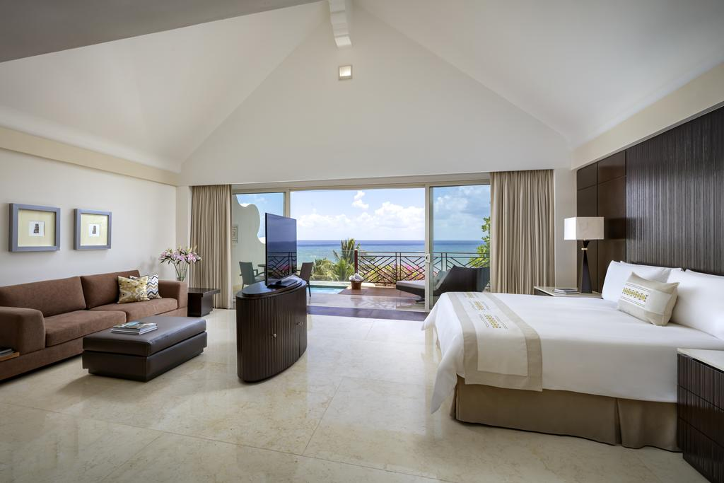 Grand Velas All Suites & Spa Resort 7