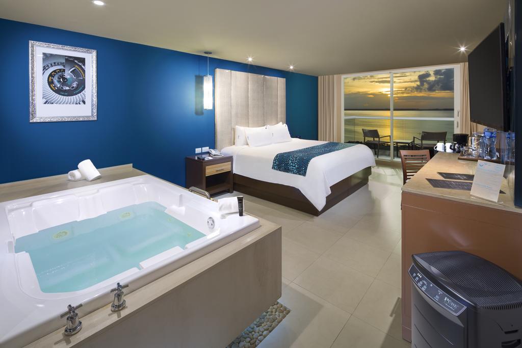 Hard Rock Hotel 10