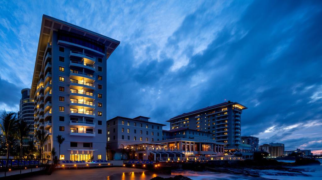 Condado Vanderbilt Hotel 6