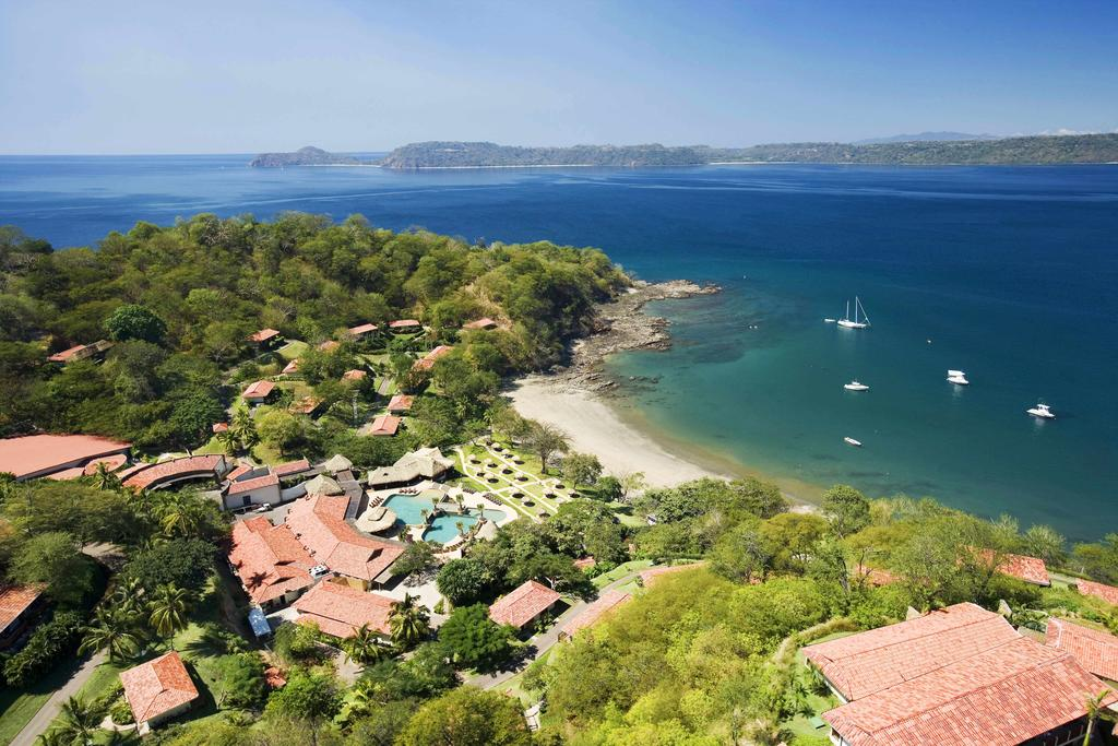 Secrets Papagayo Costa Rica - All Inclusive - Adults Only