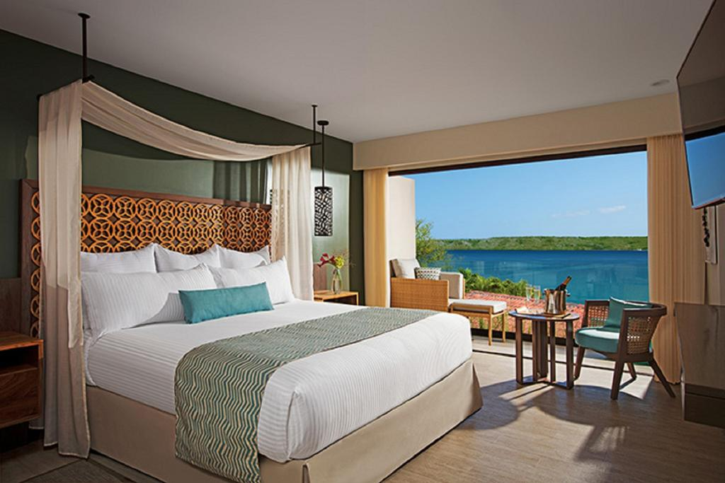 Secrets Papagayo Costa Rica - All Inclusive - Adults Only 11