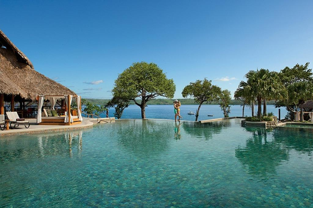 Secrets Papagayo Costa Rica - All Inclusive - Adults Only 2