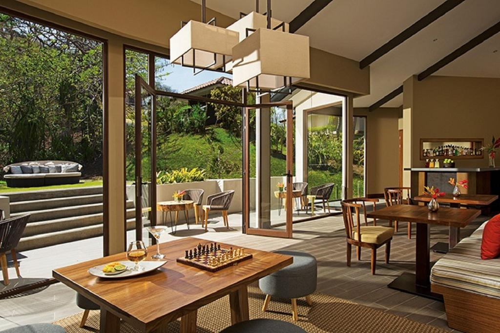 Secrets Papagayo Costa Rica - All Inclusive - Adults Only 3