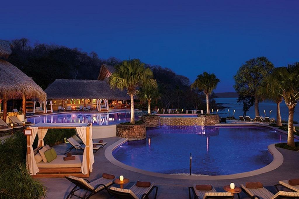 Secrets Papagayo Costa Rica - All Inclusive - Adults Only 4