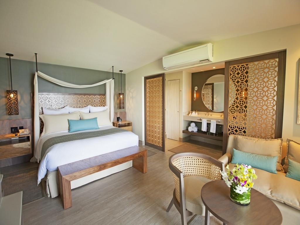 Secrets Papagayo Costa Rica - All Inclusive - Adults Only 6