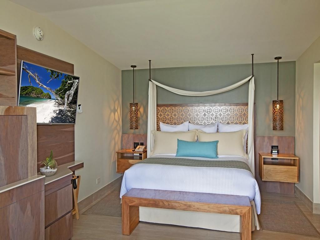 Secrets Papagayo Costa Rica - All Inclusive - Adults Only 7