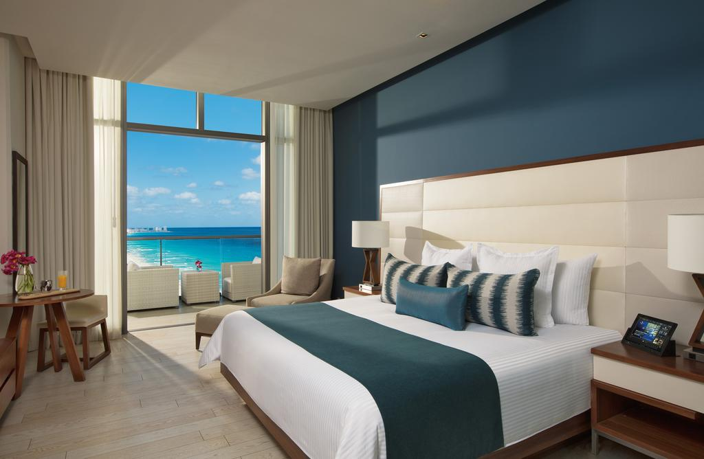 Secrets The Vine Cancun Resort & Spa -All Inclusive- Adult Only 8