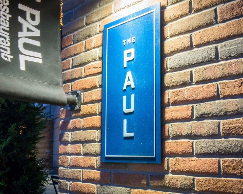 The Paul Hotel NYC-Chelsea, an Ascend Hotel Collection Member 8