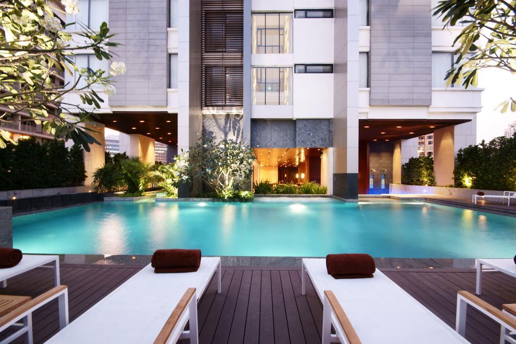 AETAS Bangkok 11