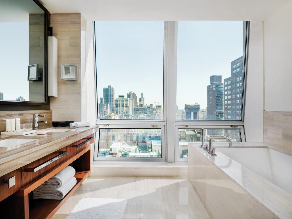 The Langham, New York, Fifth Avenue, New York 5