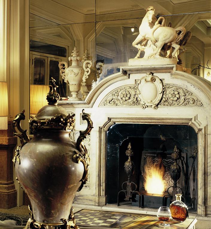 Grand Hotel et de Milan 8