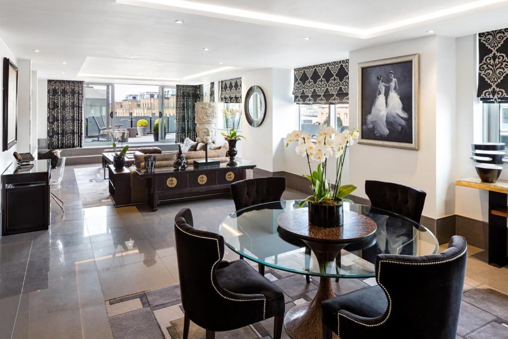 The May Fair, A Radisson Collection Hotel, Mayfair London 11